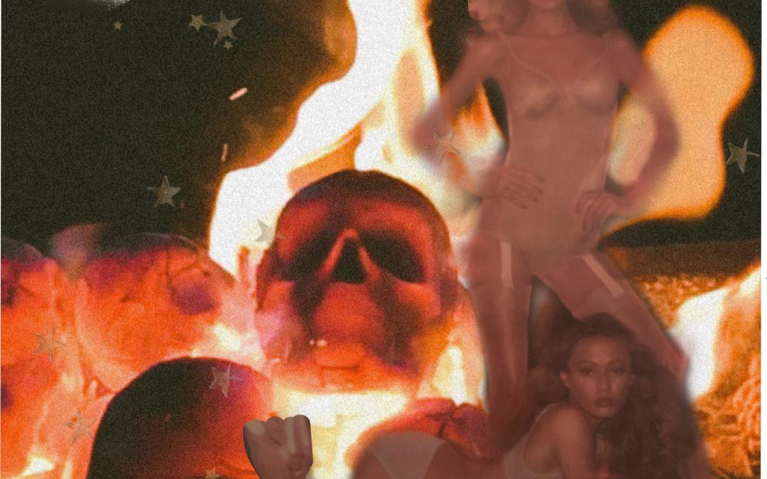 Aries Sextrology