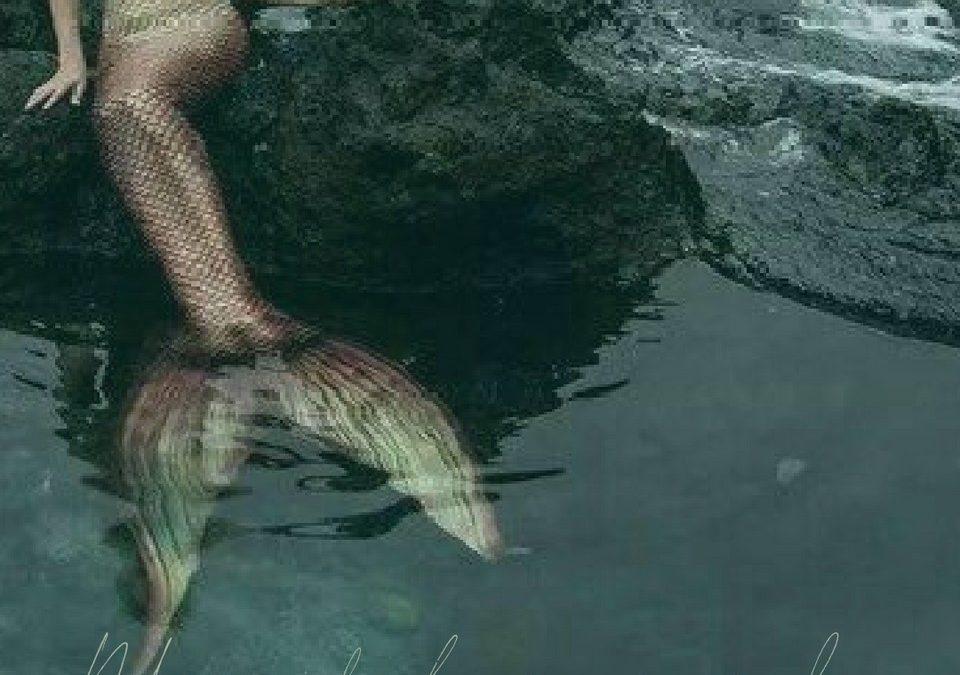 Pisces Sextrology
