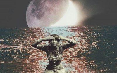 New & Full Moons