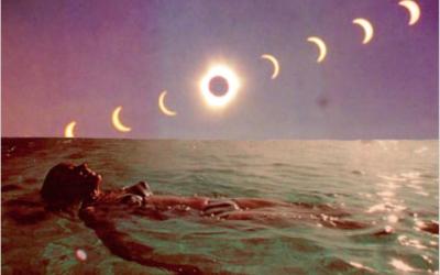 Solar & Lunar Eclipses in Astrology