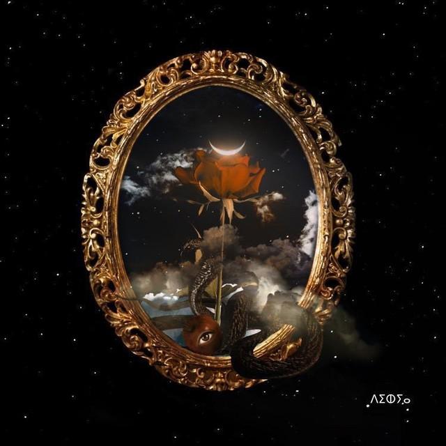 Lilith in Taurus
